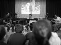Concierto Didactico (17)