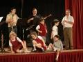 Concierto Didactico (2)