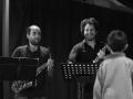 Concierto Didactico (4)