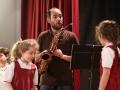 Concierto Didactico (8)