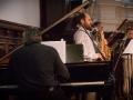 Canciones Atipicas-6