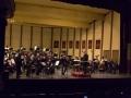 Slap! Sinfonico (2)