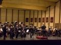 Slap! Sinfonico (4)
