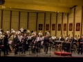 Slap! Sinfonico (7)