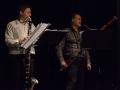 Teatro del Libertador 2014-10 (10)