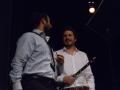 Teatro del Libertador 2014-10 (12)
