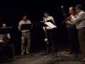 Teatro del Libertador 2014-10 (15)