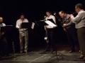 Teatro del Libertador 2014-10 (16)