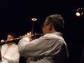 Teatro del Libertador 2014-10 (18)