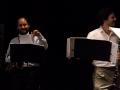 Teatro del Libertador 2014-10 (20)